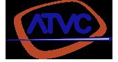 ATVC-Logo