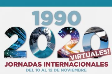Placa Titulares y Noticias Cappsa - Agosto 2020