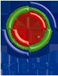 CAPPSA Logo Vertical