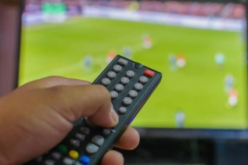 Cablevision Pack Futbol