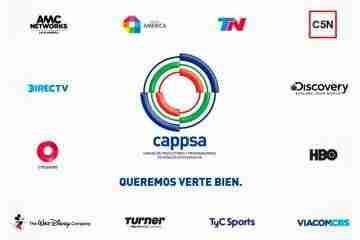 Placa Titulares y Noticias Cappsa - Junio 2020