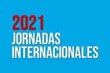 Jornadas-Internacionales-2021
