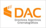Logo-DAC