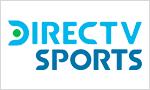 Logo-DirecTV-Sports