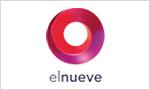 Logo-El-Nueve
