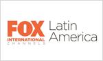 Logo-Fox-International-Latin-America