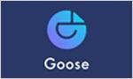 Logo-Goose