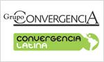 Logo-Grupo-Convergencia