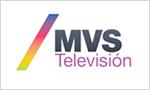 Logo-MVS-Television