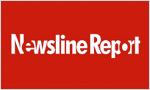 Logo-Newsline-Report
