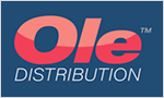 Logo-OLE-Distribution
