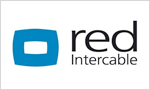 Logo-Red-Intercable