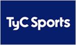 Logo-TyC-Sports