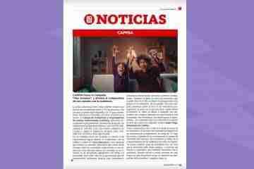 RepercusionesCampanaInstitucionalNosMiramos