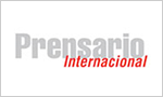 Prensario