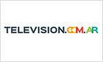 Logo-Television.com.ar