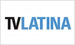 Logo TV Latina