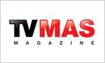 TV Mas